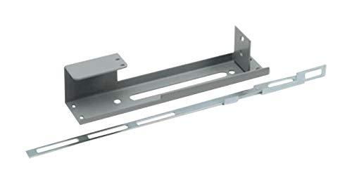 HOFFMAN ENCLOSURES - ECHV - Operator Adapter, Steel, Enclosure