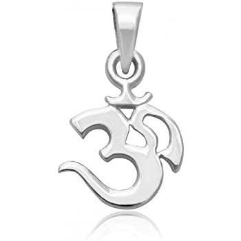 Amazon mimi 925 sterling silver om ohm aum charm pendant jewelry mimi 925 sterling silver om ohm aum charm pendant aloadofball Image collections