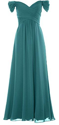 oasis chiffon dress - 6