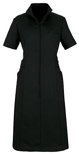 エステ 女性 衣料 美容 制服 シロタ 歯科 E-3093 S-LL ワンピース