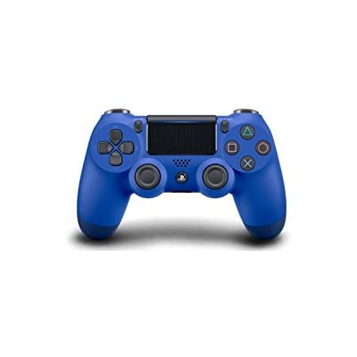dualshock-4-wireless-controller-for-3