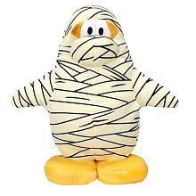 Disne (Mummy Coffin Costume)