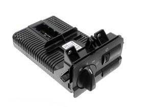 e46 headlight switch - 5