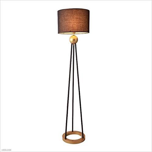 15 Créatif Lampe Exterieur Sur Pied Photograph | Lampadaire