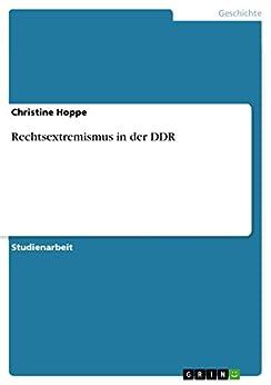 book Общепонятный гомеопатический домашний лечебник