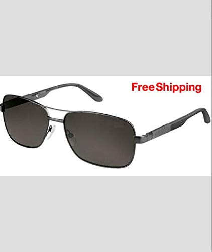 CollectionofProducts PPPT10238 Polarized Mens Sunglasses Memory Metal