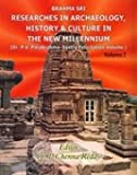 Brahma Sri, P. V. Parabrahma Sastry and P. Chenna Reddy, 818893416X