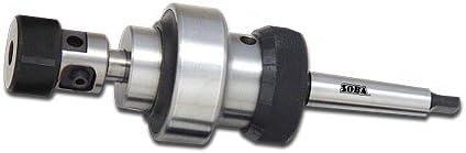 Umkehrbarer Gewindeschneidapparat MK1 f/ür M3M6