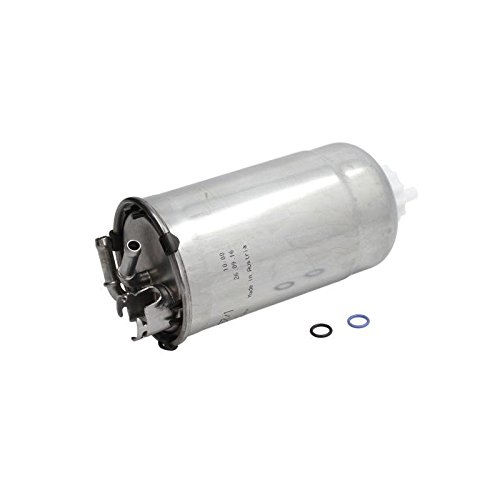 Knecht KL 157//1D Filtro Motore