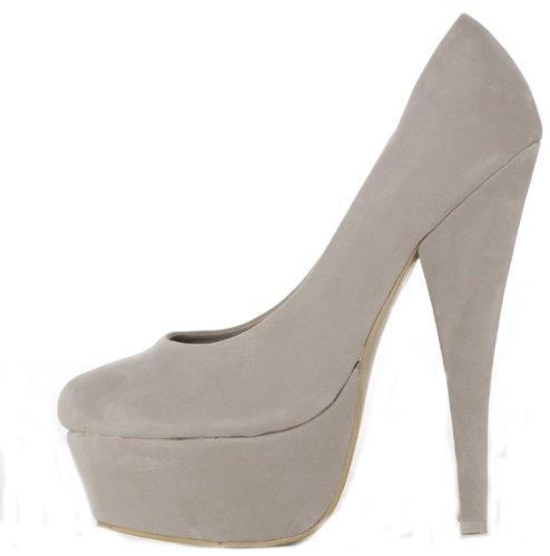 Ladies Heels Wedding Black Stiletto High Court Shoes Pumps Size Platform Beige Blue Red Silver Bridal Blue Pink Womens E4Rwq7dx4