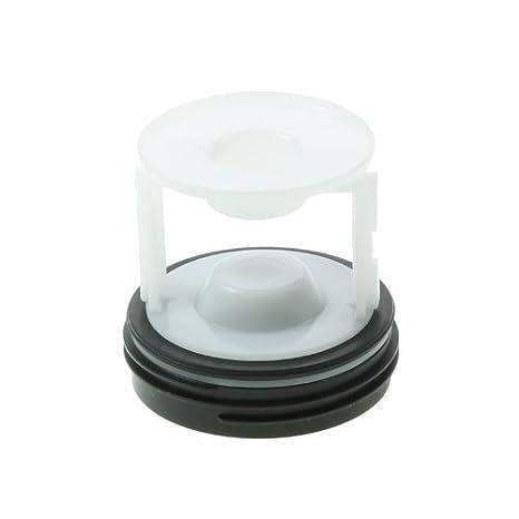 Lavadora Bosch Copreci Tipo bomba Filtro de: Amazon.es: Hogar