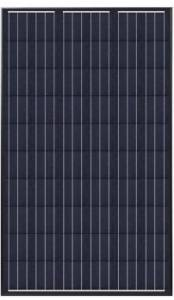 Top 10 Best Chinese Solar Panels Reviews in 2021 10
