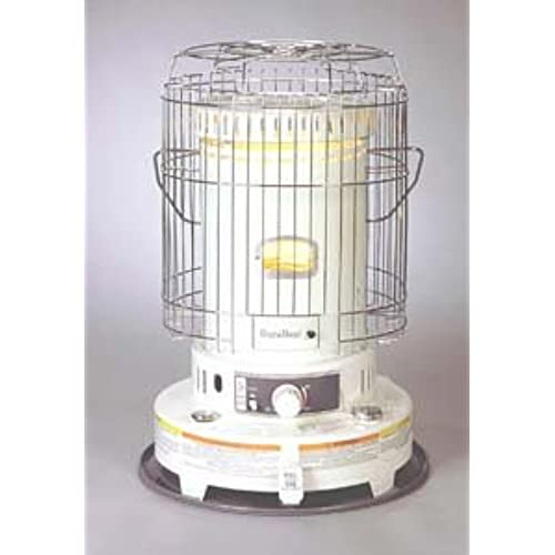 Best Kerosene Heaters For Indoors: Amazon.com