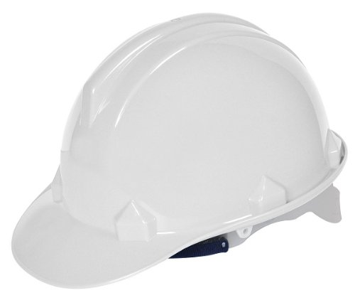 Avit AV13060 Full Peak Hard Hat C.K