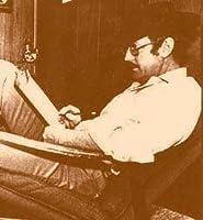 Robert Flynn