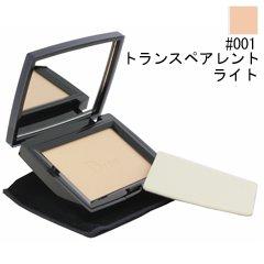 new products fb5be 13000 Amazon | ディオールスキン フォーエヴァー プレスト パウダー ...