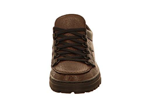 CRUISER Marron MEPHISTO Chaussures CRUISER à C840D21 MEPHISTO hommes C840D21 hommes Chaussures lacets CwXqpTHn