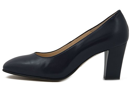 Women's Pericoli Shoes Court Osvaldo Osvaldo Pericoli qSn0ZznT