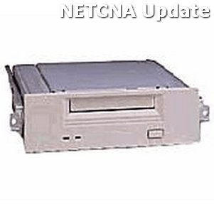 HP 295163-001 4mm DDS C1539 4 8-GB Int Compatible Product by NETCNA by NETCNA