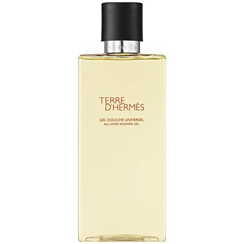 herms-terre-dherms-all-over-shower-gel-200ml-by-herms
