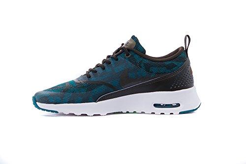 Nike Air Max Thea W KJCR 718646301