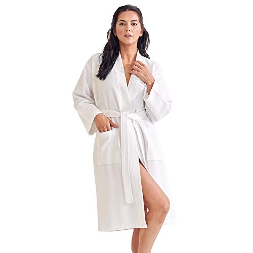 Chakir Turkish Linens Collection Bathrobes product image
