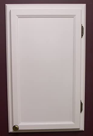 wc418 solid wood in the wall bathroom recessed medicine cabinet your