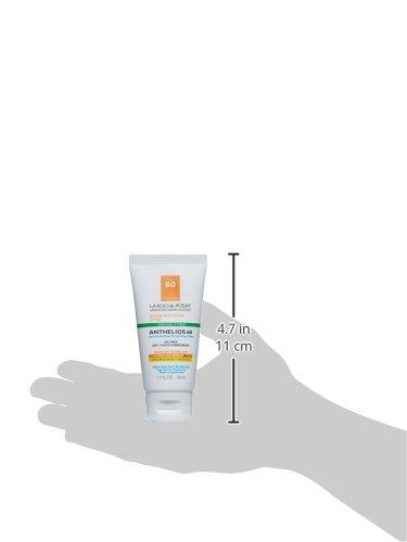 La Roche-Posay Anthelios Clear Skin Sunscreen SPF 60, 1.7 Fl. Oz. by La Roche-Posay (Image #5)