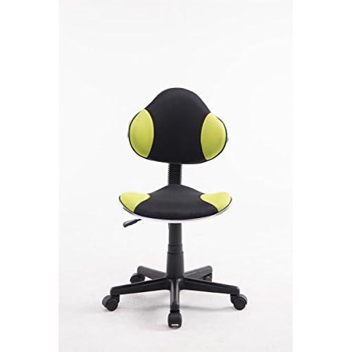 Bureau Chic Clp De Chaise Moderne BastianDesignamp; Forme htsrdQCx