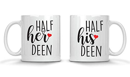 Best Deals On Muslim Wedding Gift Ideas Products