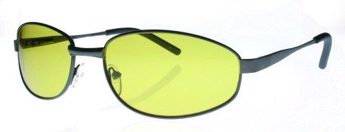 Fiore Driving Sunglasses Aviator Glasses
