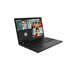 "OEM Lenovo ThinkPad T590 Laptop 15.6"" FHD 1920×1080 IPS, Intel Quad Core i7-8565U, 16GB RAM, 256GB NVMe, Fingerprint…"