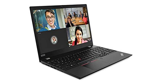 Compare Lenovo ThinkPad T590 (ThinkPad T590) vs other laptops