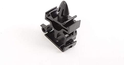 GTV INVESTMENT MB Clase C W203 clip de retenci/ón de tubo de combustible A6110781241