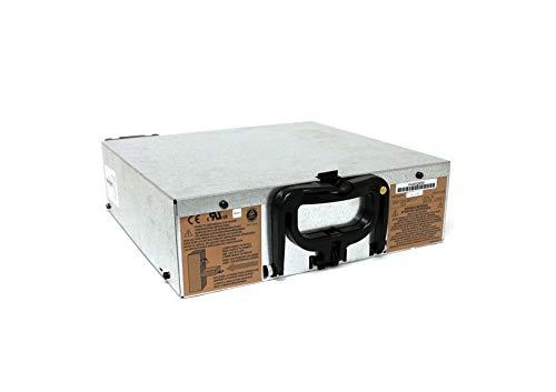 EATON ASY-0673 3000 VA 2500W Split-Phase Power Module - NEW - Retail - - Split Power Phase Module