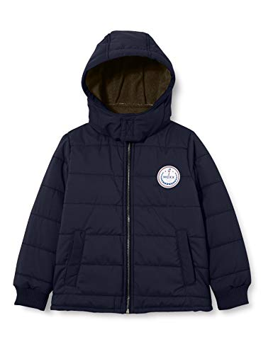 Mexx Puffer jacket for boys jongens jas