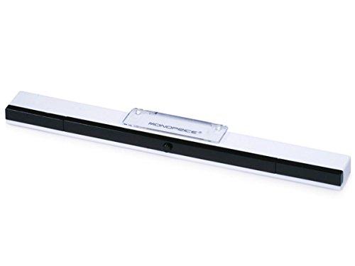 action bar - 7