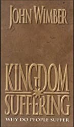 Kingdom Suffering: Facing Difficulty and Trial in the Christian Life