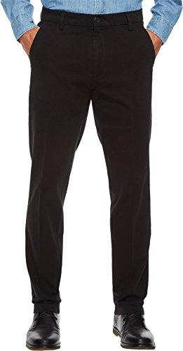 Top 10 dockers pants men slim tapered fit