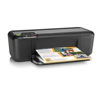 HP Deskjet D2680 Printer (CH396A#B1H)