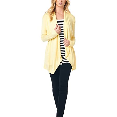 82 Days Women's Rayon Span Various Styles of Beautify Jersey Tunic - Solid & Prints