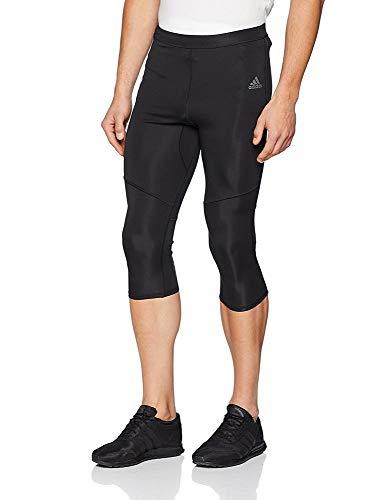 Pour Response 4 noir Noir Adidas Collant Homme 3 z5qWcnA4wO