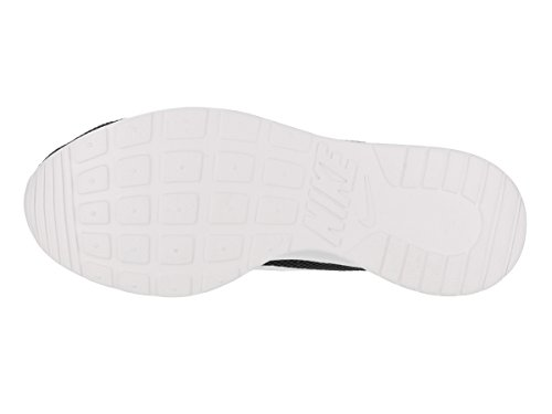 Chaussures Running white Femme Nike Black De Tanjun Compétition Wmns Slip qPxPATtw1Z