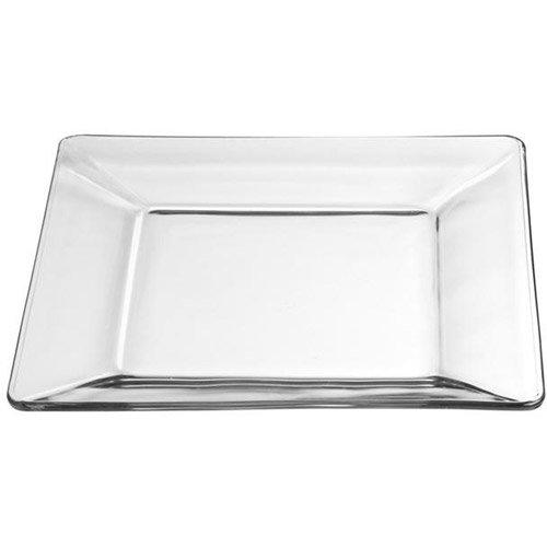 (Tempo Plate Dinner Square 10