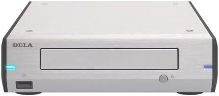 DELA リッピング用光ディスクドライブ D100