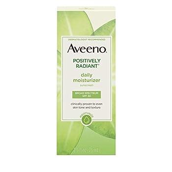 Skin Care Sunscreens