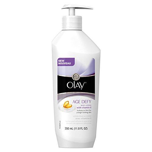 olay-age-defy-body-lotion-pump-118-fluid-ounce