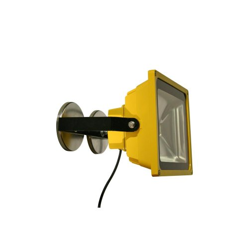 500 Watt Quartz Flood Light Lumens in US - 5