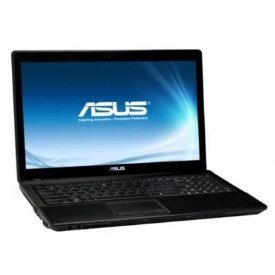 ASUS Z54C DRIVERS FOR WINDOWS MAC