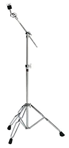 Dixon PSY-9270I Boom Cymbal Stand, Light Double-Braced